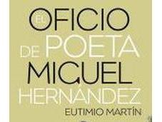 oficio poeta'