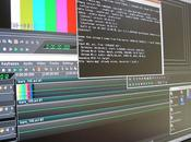 Editores video Ubuntu.