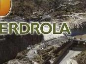 Trofeo Iberdrola está presentado