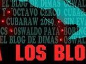 Blogueros cubanos, oportunidades para luchar justicia