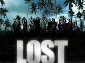 sexta temporada Lost
