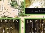 Tolkien ojos cerrados