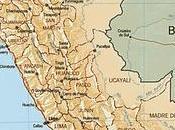 Perú seguirá creciendo según FMI: Proyectan 6,25% 2010