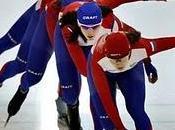 mejores imágenes Juegos Olimpicos Invierno Vancouver 2010