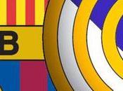 Barcelona Real Madrid (Guardiola acertó, Pellegrini equivocó)