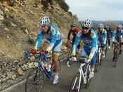 Kanina Bikes, Chiclana Frontera