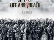 DdUAaC: City Life Death (2009)