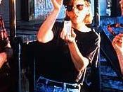 DdUAaC: Slacker (1991)