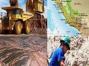 Perú País Minero? Lider Mundial Minería Metálica