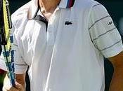Roddick Soderling, semifinalistas Indian Wells