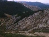 montaña ecologista