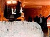 Camps vuelve metro, ¿por primera desde accidente?