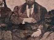 Benito Juárez: campesino presidente