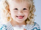 niños beben leche cruda menos propensos alergias asma