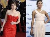 Longoria Tina Fey, actrices mejor pagadas tele