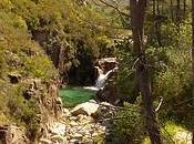 Turismo natural sostenible, otra manera disfrutar vacaciones forma ecológica 20minutos.es