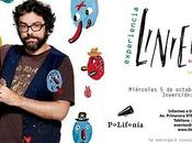 Taller Liniers Toulouse Lautrec, octubre