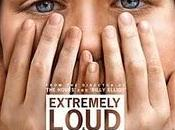 Trailer Extremely Loud Incredibly Close
