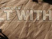 Curiosete trailer Melt With