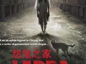 Crítica: Ladda Land (2011)
