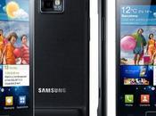 Samsung Galaxy éxito ventas