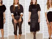 Louis Vuitton: Reinauguración fiesta Milán!