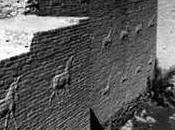 Ruinas Babilonia
