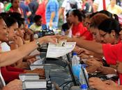 Gran Misión Vivienda Venezuela inicia tercera fase registro este sábado