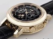 relojes caros mundo (fotos)