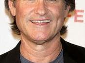 Kurt Russell sustituye Kevin Costner 'Django Unchained', Tarantino