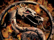 reinicio 'Mortal Kombat' está marcha