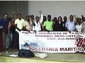 pesar multiplicidad actividades Ciudad Guayana, llevó cabo Acto solidaridad nacional SINGETRAM.