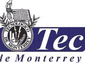 Becas Tecnologico Monterrey campus Guadalajara 2012