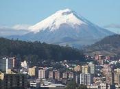 nueva vida Ecuador