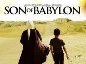 Reseñas cine: 'Son Babylon'