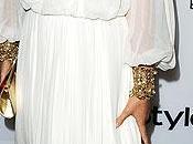 Tendencias: Vestidos blancos detalles