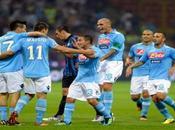 Juventus Napoli vuelven protagonismo
