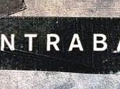 "Trailer ""contraband"""