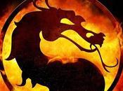 """""""Mortal kombat"""" tendrá nueva adaptación cine"""