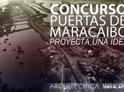 Concurso PUERTAS MARACAIBO: Proyecta Idea.