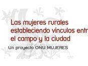 Isabel López habla sobre luchas Movimiento Salvadoreño Mujeres
