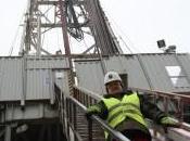Polonia quiere explotar esquisto