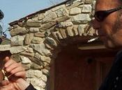 Kurt Russell podría repetir Tarantino Django Unchained