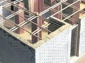 Arquitectos fabricarán casas 1.000 dólares Finanzas Personales Portafolio.co