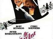 long last love (ee.uu., 1975)
