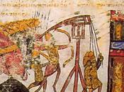 historia oficios: Imperio Bizantino (VI)