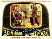 Trailer House (1953)