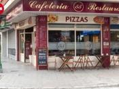 Restaurante Palma Mallorca