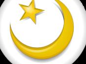Islam (Ciencias Sociales