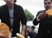 """Gastón Acurio: """"Perú ahora tiene sabor diversidad cultural oportunidades"""""""